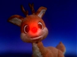 rudolph the red nosed reindeer heroes wiki
