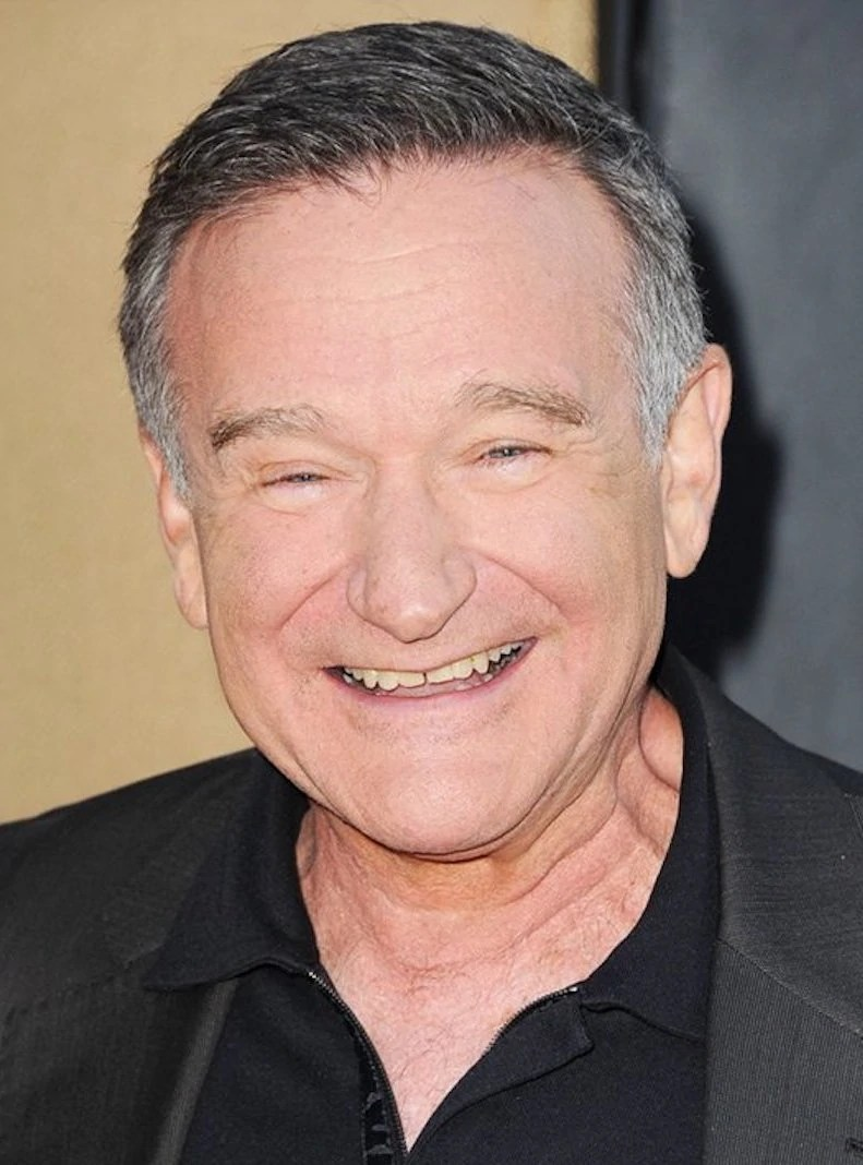 https://i2.wp.com/img3.wikia.nocookie.net/__cb20120229105230/disney/images/4/4d/Robin_Williams.jpg