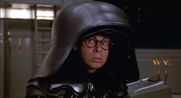 Lord Helmet