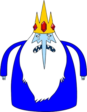 https://i2.wp.com/img3.wikia.nocookie.net/__cb20120921153231/adventuretimewithfinnandjake/images/6/64/Original_Ice_King.png