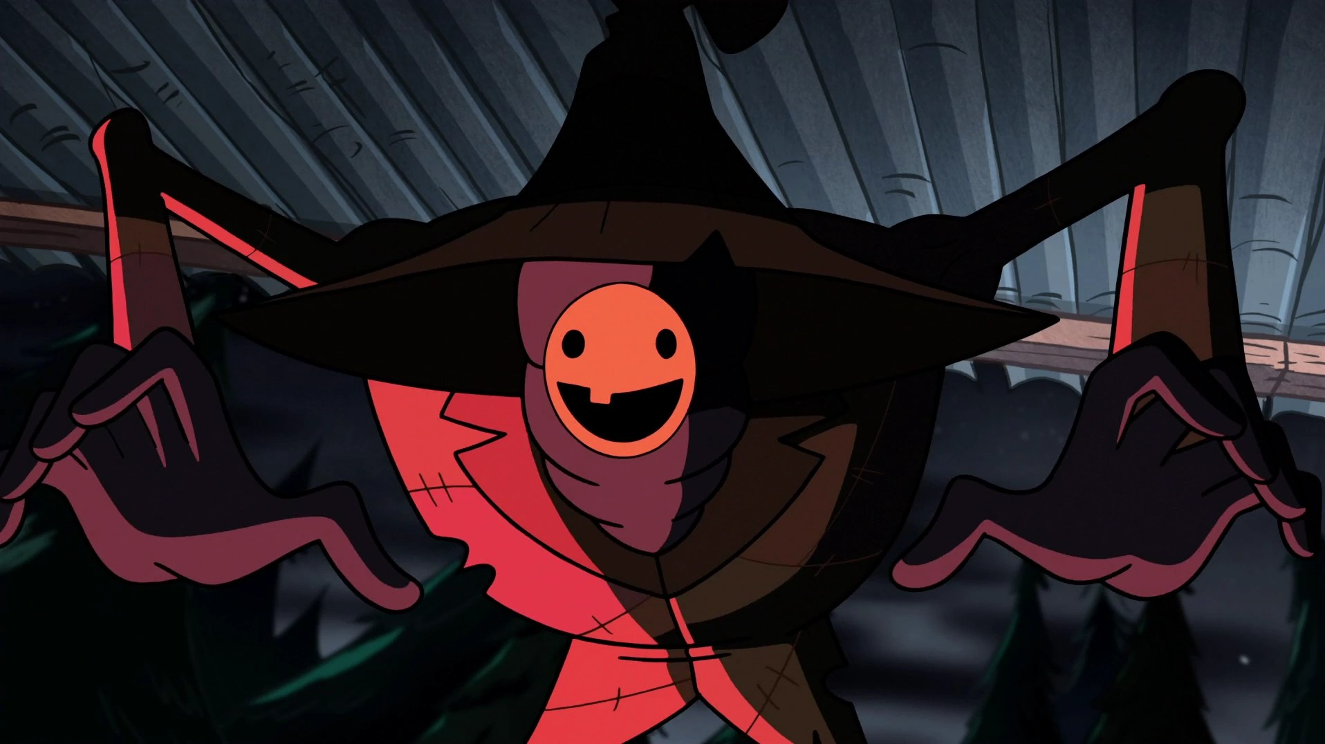 https://i2.wp.com/img3.wikia.nocookie.net/__cb20121021064107/gravityfalls/images/6/61/S1e12_summerween_trickster_at_door.png