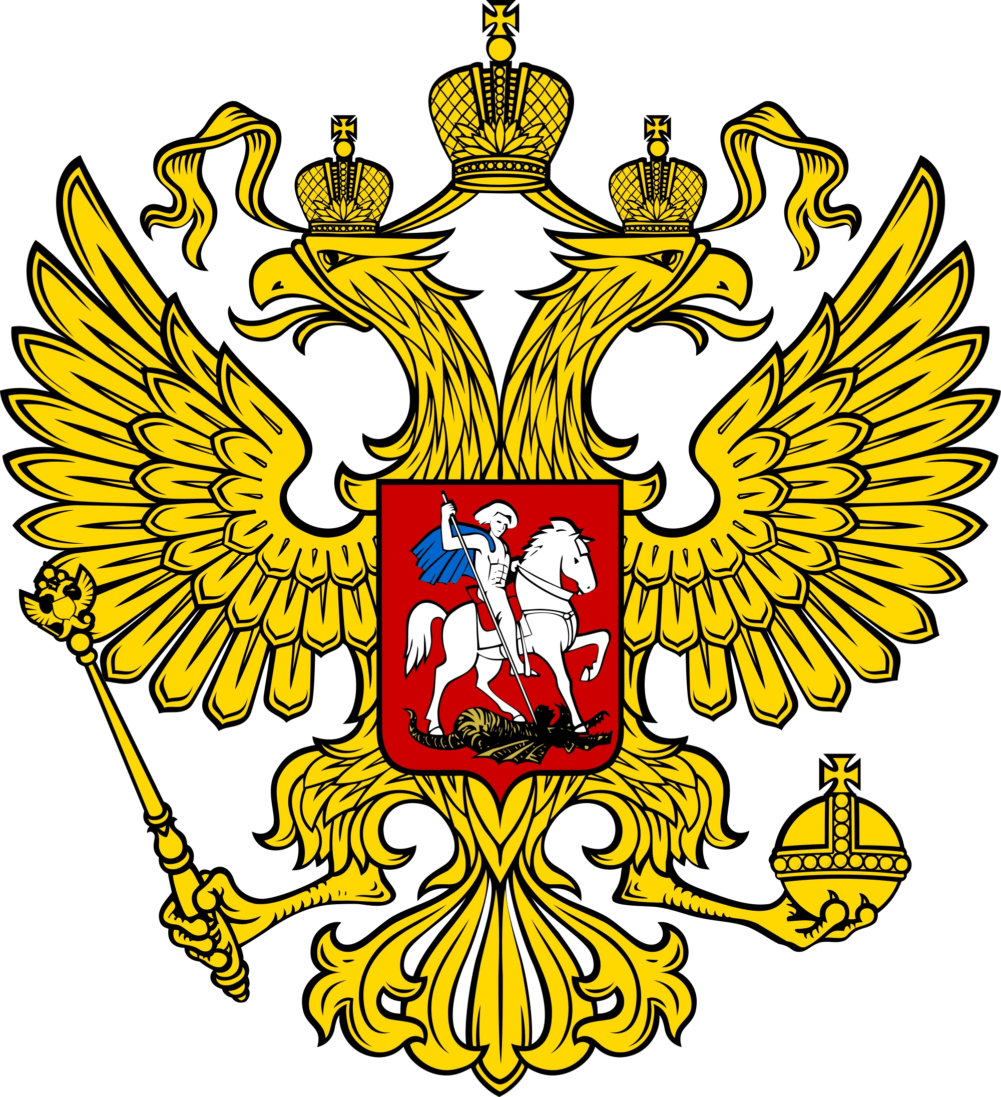 https://i2.wp.com/img3.wikia.nocookie.net/__cb20121108213507/worlduniverse/images/d/d5/Coat_of_Arms_of_Russian_Federation.png