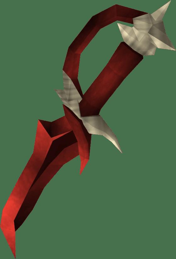 Dragon Defender The RuneScape Wiki