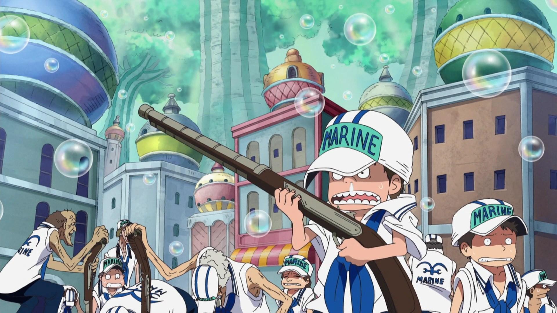 Jewelry Bonney The One Piece Wiki Manga Anime