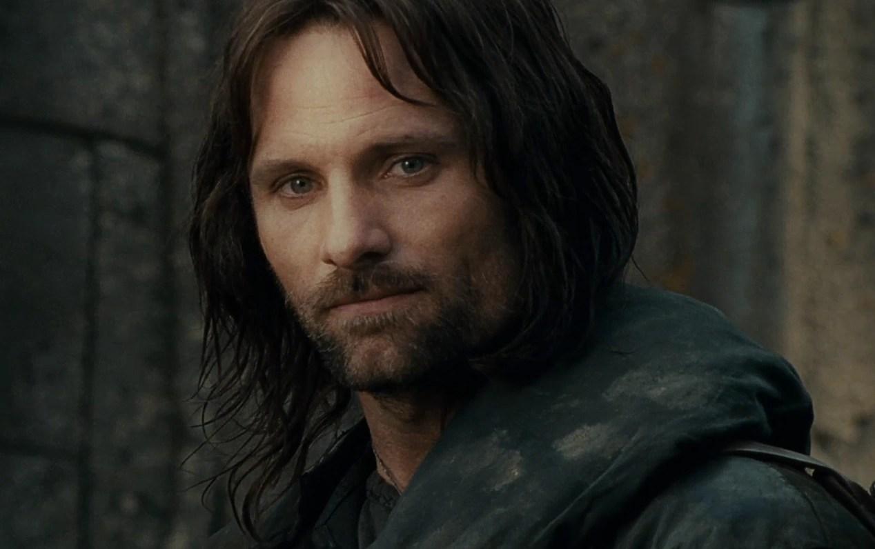 https://i2.wp.com/img3.wikia.nocookie.net/__cb20130320004849/lotr/images/6/69/Aragorn_2_-_FOTR.png