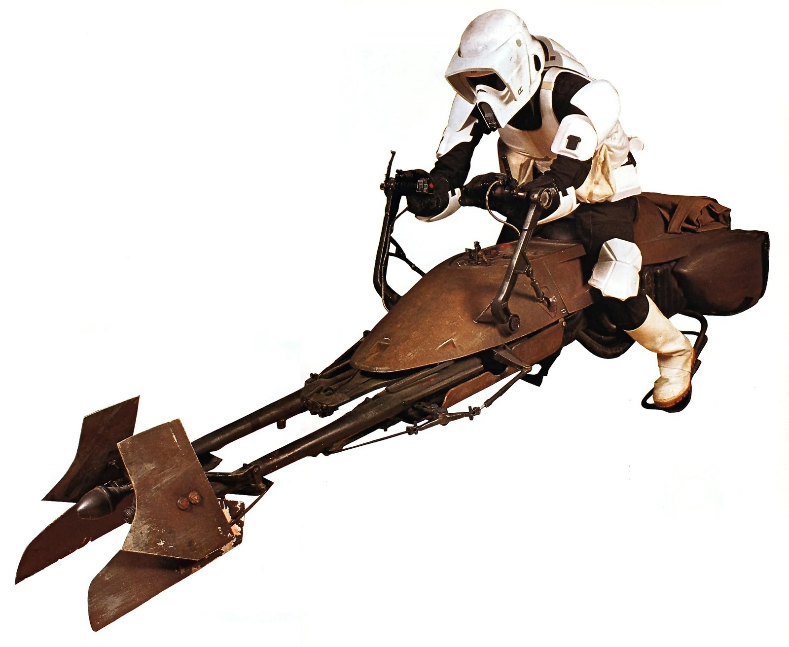 74 z speeder bike wookieepedia the star wars wiki