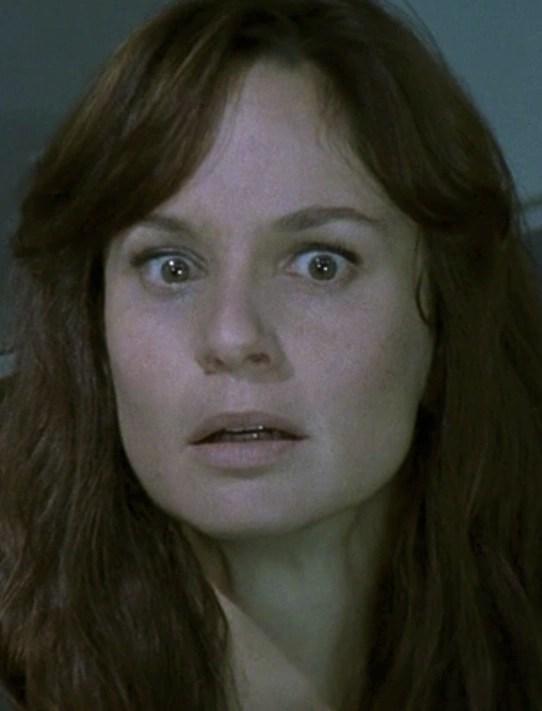The Walking Dead - Lori Grimes, épouse de Rick Grimes, mère de Carl & Judith Grimes.