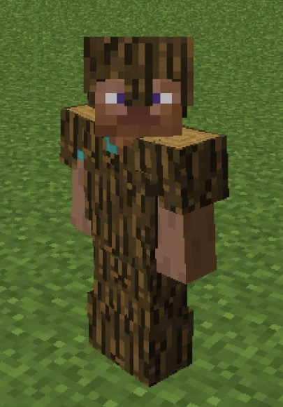 It Minecraft You Sugar I Make Can Do What Make How