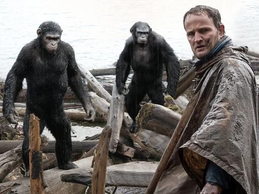 https://i2.wp.com/img3.wikia.nocookie.net/__cb20140409123735/planetoftheapes/images/c/c5/1396982230000-XXX-DAWN-PLANET-APES-MOV-JY-3806--63441406.JPG