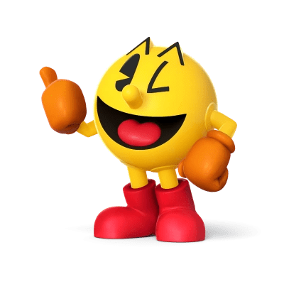 Smash Bross WiiU PAL UK NUEVO PRECINTADO EBay
