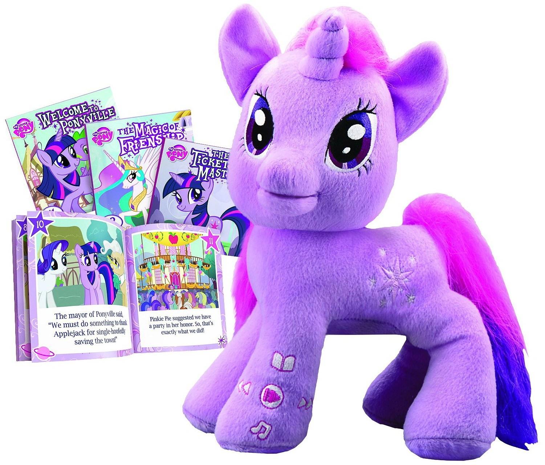 Twilight Dolls Toys R Us