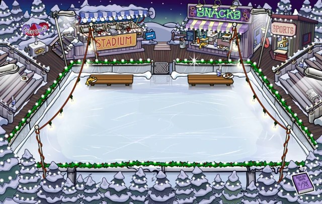File:Holiday Party 2011 Ice Rink.png