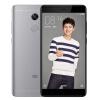 Xiaomi Mi RedMi Note 4X (китайская версия )