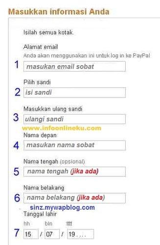avk4wzhc6he7 t Tutorial Lengkap Cara membuat Rekening Online di Paypal