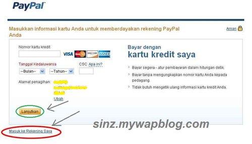 hkgfzqo583wj t Tutorial Lengkap Cara membuat Rekening Online di Paypal