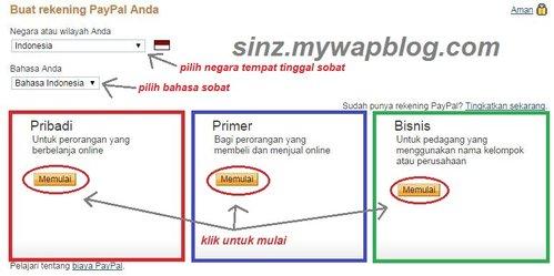 yltk1y2fwzcn t Tutorial Lengkap Cara membuat Rekening Online di Paypal