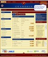 3td0uigotscn t Cara mudah mendaftar dan Menghasilkan Uang Dollar di Grandbux terbaru