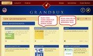 y0fjrxq64m4f t Cara mudah mendaftar dan Menghasilkan Uang Dollar di Grandbux terbaru