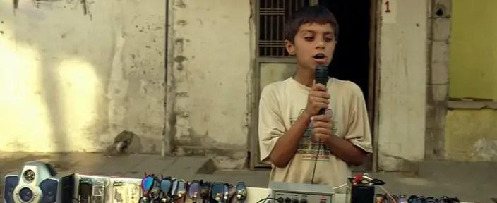 childrenofdiyarbakir012 Miraz Bezar   Min Dit: The Children of Diyarbakir AKA Before Your Eyes (2009)