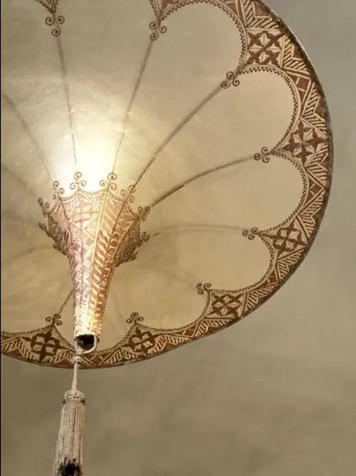 Pantay Interiors