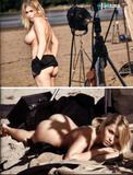Eve Wyrwal Playboy