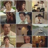 My Name Is Kim Sam Soon Episode 7