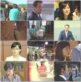 Oh! Pil Seung Episode 3