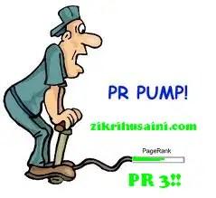 pr update, picture PR, page rank, pumb pr, pr thumb up, pr pumb, PR google,