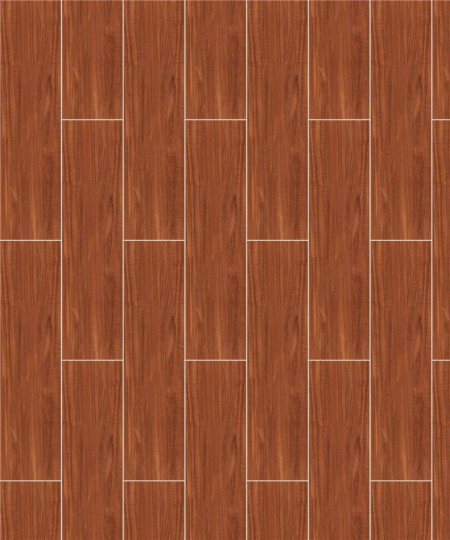 150x600mm rusty wood look tile ceramic
