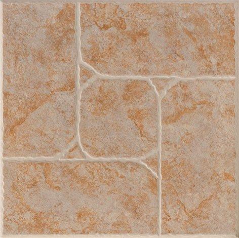 wholesale 300x300mm ceramic floor tile