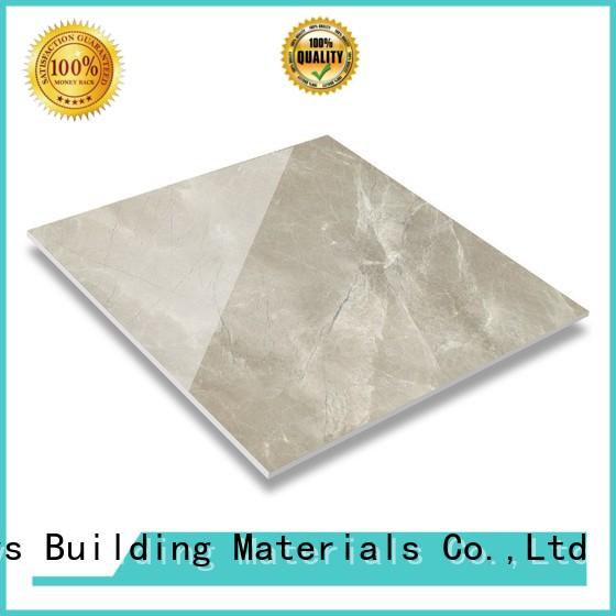 natural marble glazed ceramic tile