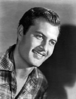 Image result for lana turner and george montgomery