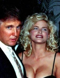 Image result for anna nicole smith j howard marshall