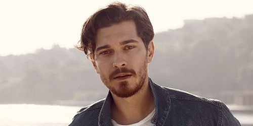 """Image result for cagatay ulusoy"""""""