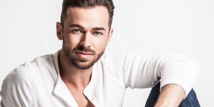Who is Artem Chigvintsev dating? Artem Chigvintsev ...