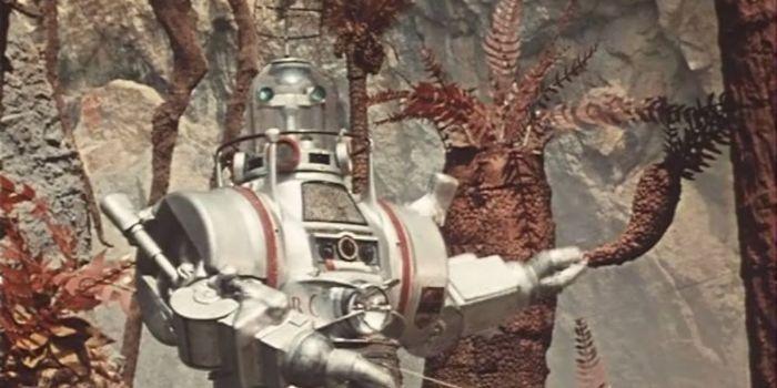 Image result for images planeta bur