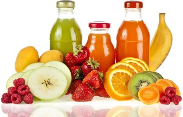 Картинки по запросу фото яблоки ягоды сок