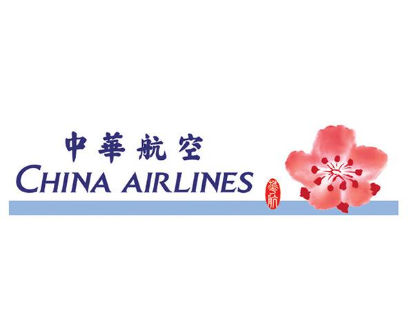 香港往返臺灣只需$680起-香港特價機票-Hopetrip旅遊網