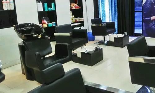 Reliance Ahmedabad Address Fresh