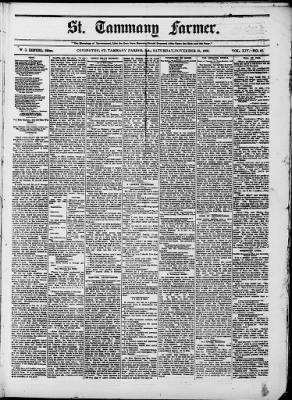 Independent From Long Beach California On October 15 1971 Page 52