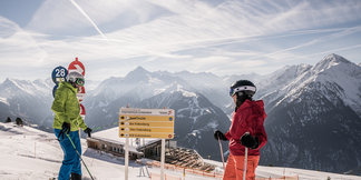 Snow Reports Ski Resort Weather Webcams Skiing Onthesnow