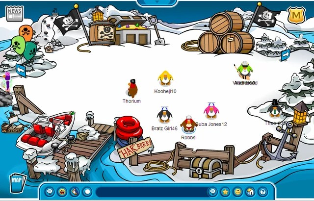 File:Pirate dock.PNG