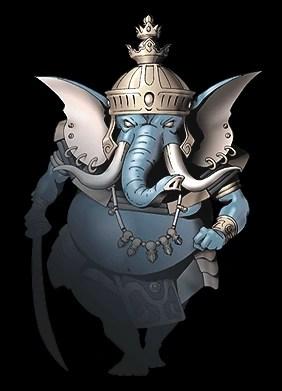 https://i2.wp.com/img4.wikia.nocookie.net/__cb20080708184221/megamitensei/images/f/ff/Ganesha2.png