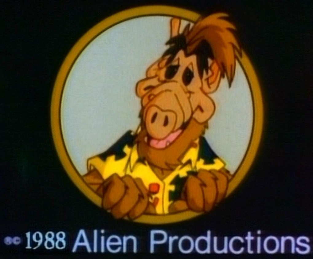 https://i2.wp.com/img4.wikia.nocookie.net/__cb20110918031722/alf/images/b/b5/Alien_Productions.png