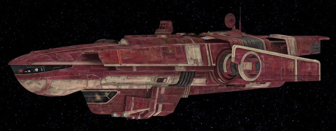 Wars Ffg Edge Empire Star