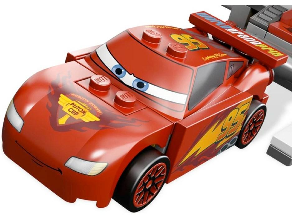 cars variations duplo cars racing design radiator springs design cars