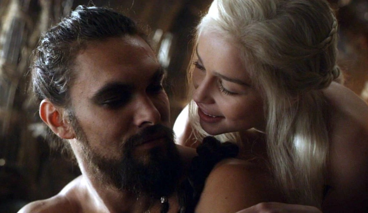 the rhetoric of rape in game of thrones the shameful narcissist the rhetoric of rape in game of thrones