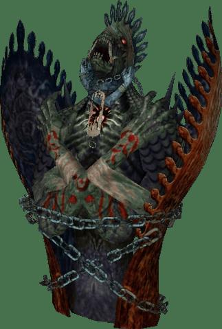 Dark Anima The Final Fantasy Wiki 10 Years Of Having