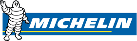 https://i2.wp.com/img4.wikia.nocookie.net/__cb20120901073015/logopedia/images/1/1a/Michelin.png?resize=281%2C85