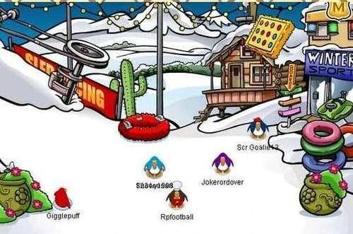 File:Ski Village Fiesta 07.jpg